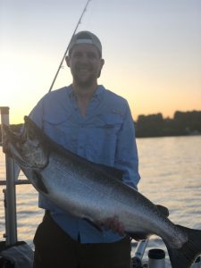Traverse Fishing Charters